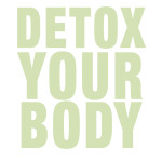 Dotoxifying Your Body