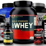 Buying Bodybuilding Supplements